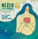 [Bozza] (Kinzica Srl) Booklet Mizio Vila