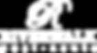riverwalk-logo-220x120.png