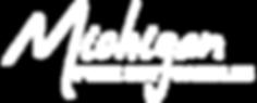 MPSC-Logo-Reverse.png