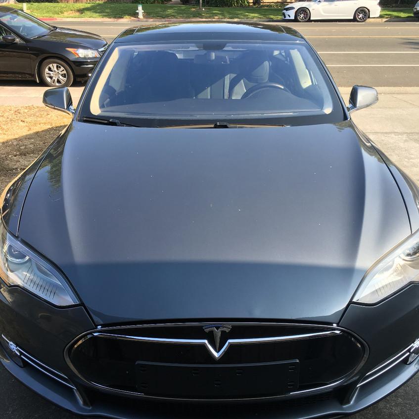 Tesla_Front_edited