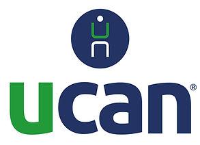 UCANLogo_2020.jpg