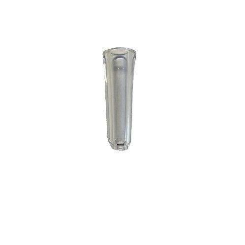Glass Cone tips