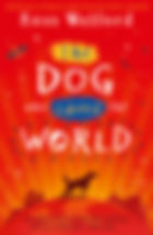 dog who saved the world.jpg