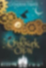 Clockwork Crow.jpg