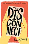 the disconnect.jpg