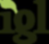 igl_logo_web.png