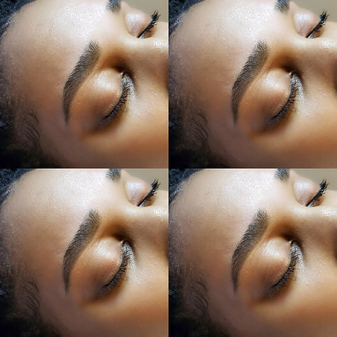Airbrushed brows.jpg