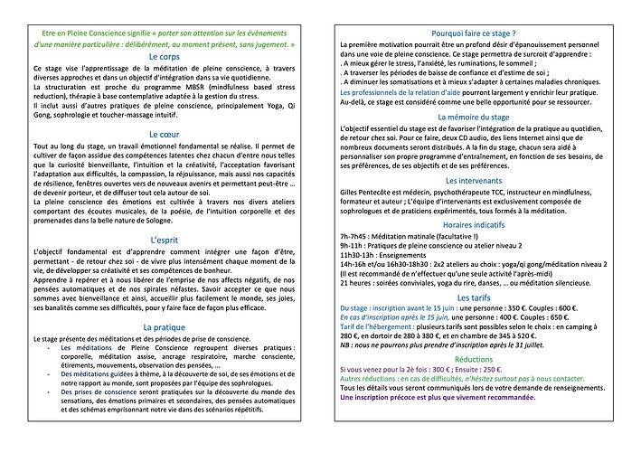 Plaquette infos Fondjouan 2020b-2.jpg