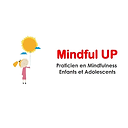logo mindful up.png