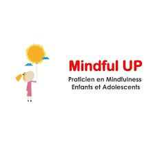 logo mindful up.png
