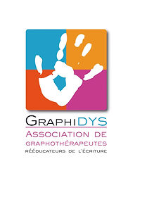 logo Graphidys copie.jpg