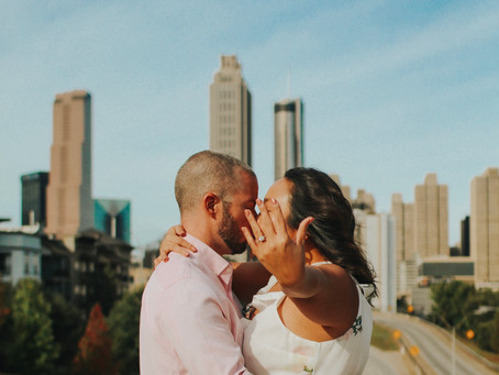 5 Crucial Tips for Engaged Couples (What they don't tell you)