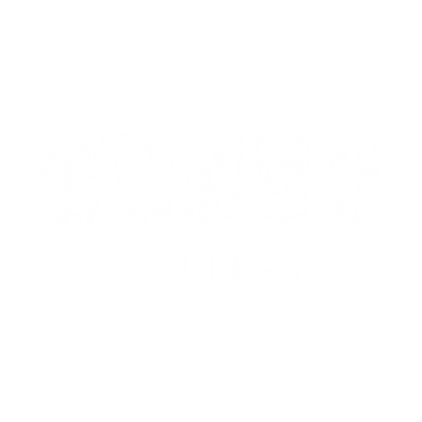 Cunst Gallery Logo-01.png
