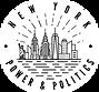 NY Power & Politics.png
