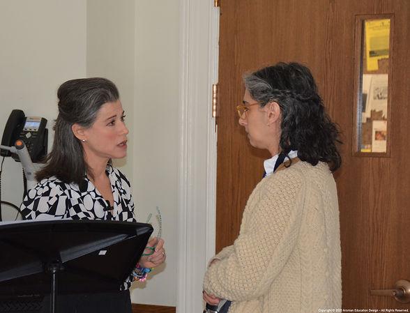 Dr. Karen Aronian Ed.D. Teaching 5.jpg