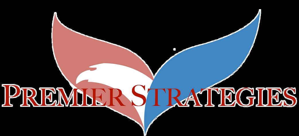 Premier%20Strategies%20Email%20Logo_edit