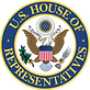 1200px-Seal_of_the_United_States_House_o