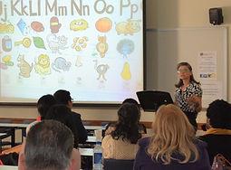 Dr. Karen Aronian Ed.D. Teaching 2.jpg