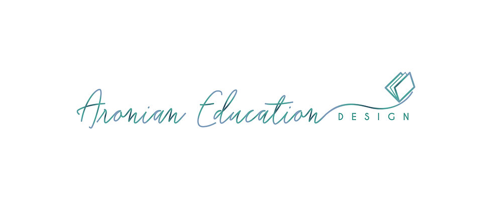 Aronian Edu Design Logo 2.jpg