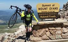 2016_0619_Mt.Evans_summit_photo-2.jpg