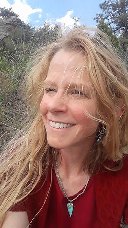 Kendra A. Arbesman
