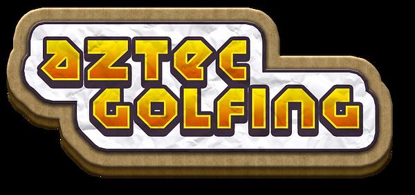 Logo_2_line.png