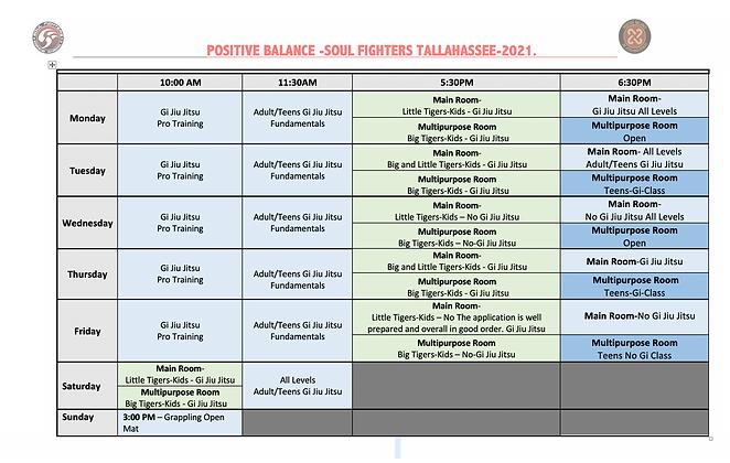 2021 Schedule PBG.png