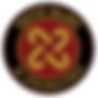 Positive balance grappling logo-07-1.png