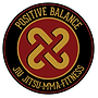 Positive balance grappling logo-07-1.png