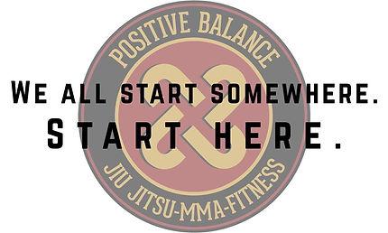 PBG We all start.jpg