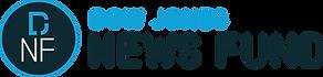 DJNF Logo Circle Blue Trim (1).png