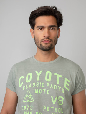 t shirt a logo 2.jpg