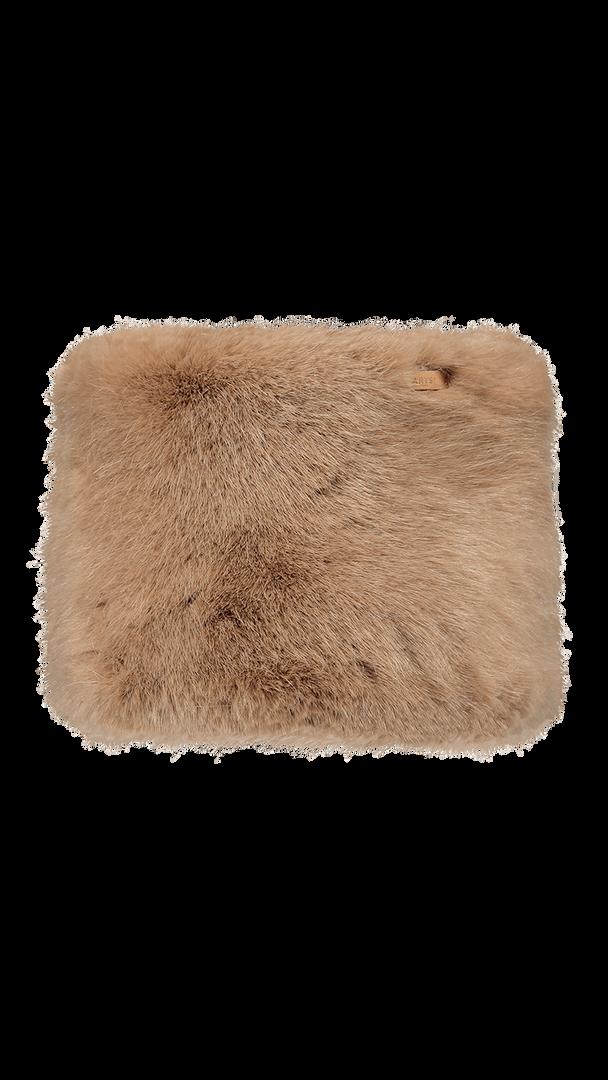 barts-foulard-col.png