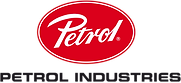 Petrol_Industries_logo.png