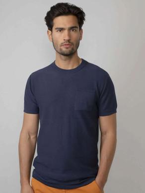 T shirt en tricot fin.jpg
