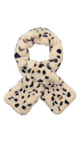 barts-echarpe-dalmatien.png
