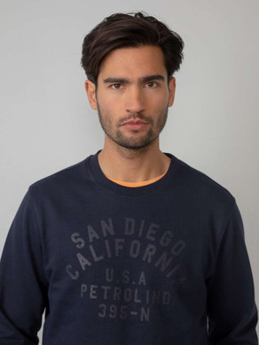sweat shirt durable.jpg