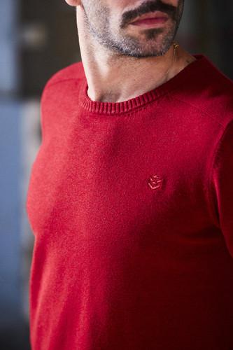 gaspard-red.jpg