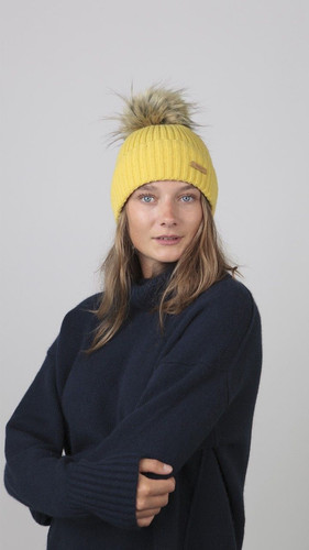 barts-bonnet.jpg