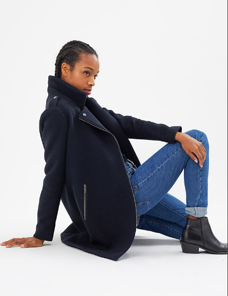 MANTEAU NAVY.PNG