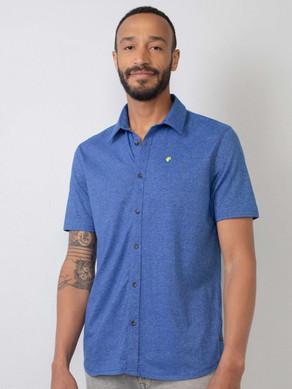 T shirt chiné.jpg
