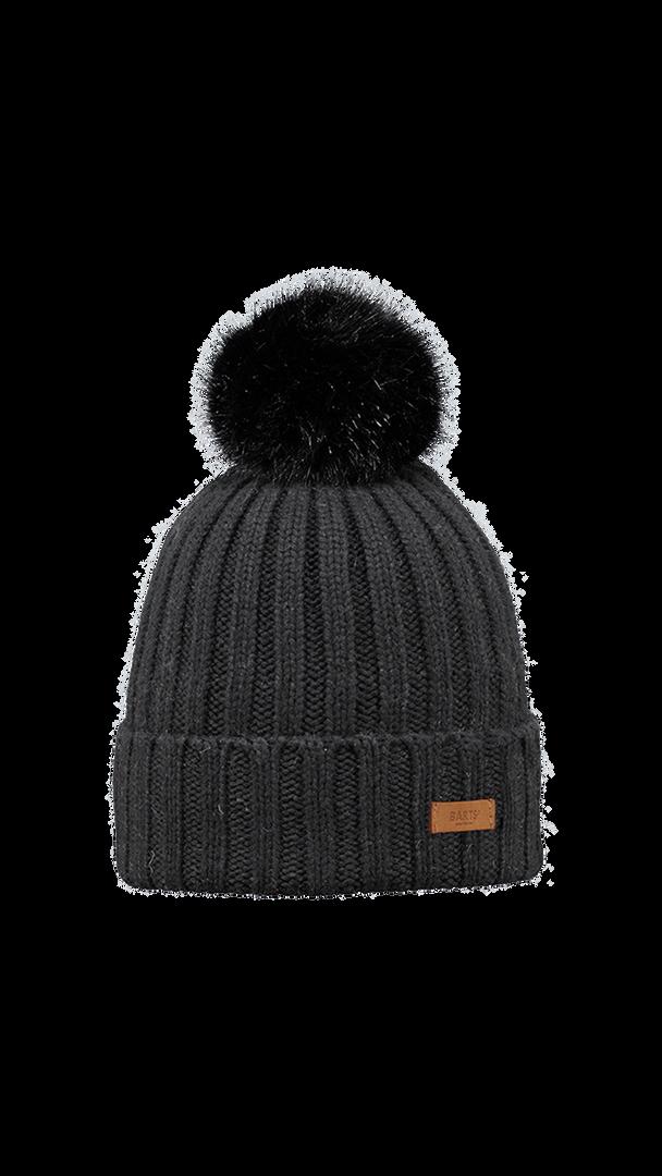barts-bonnet.png