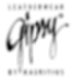 Logo_gipsy.png