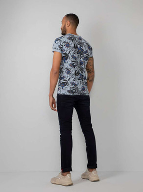t shirt botanic 2.jpg