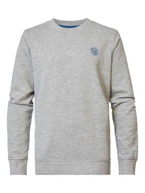 sweat shirt a logo.jpg