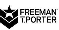 freeman-t-porter-strasbourg-148949396231