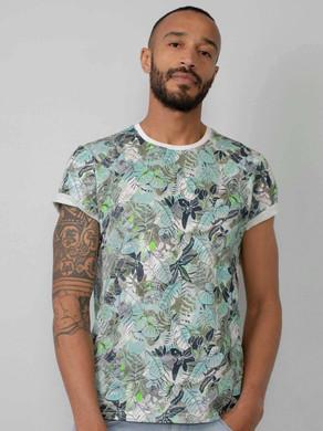 t shirt botanic 3.jpg