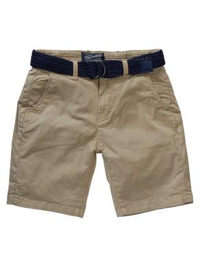 Short chino avec ceinture sable.jpg