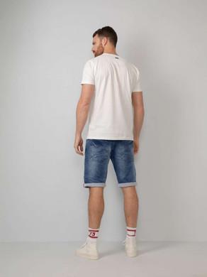 Short jean jackson 2.jpg