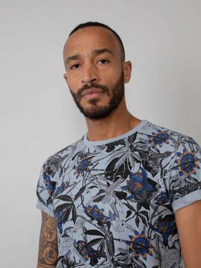 t shirt botanic.jpg
